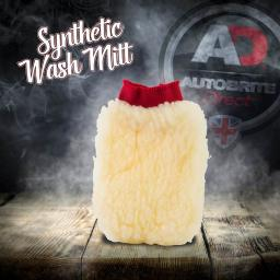 synthetic-wool-wash-mit-441-p.jpg