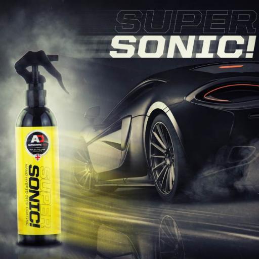 supersonic-nano-hybrid-si02-paint-coating-470-p.jpg