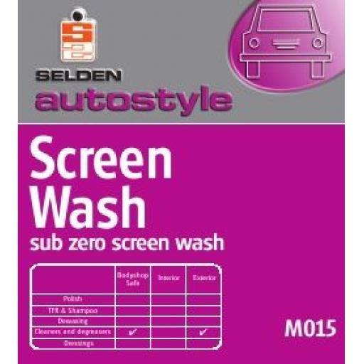 screen-wash-110-p.jpg