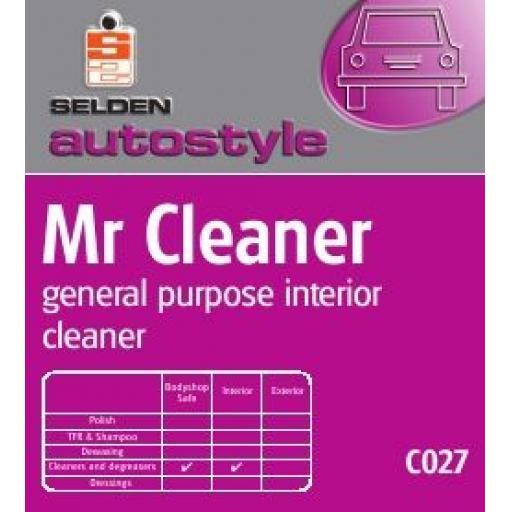 mr-cleaner-general-purpose--89-p.jpg