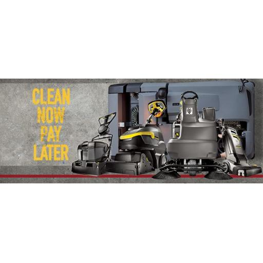 clean-now-pay-later-[2]-380-p.jpg
