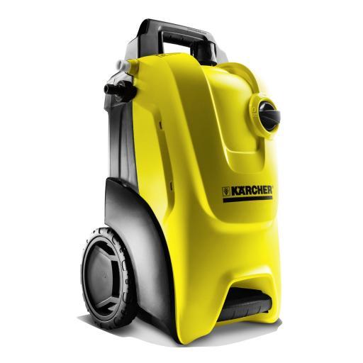 K4 Compact