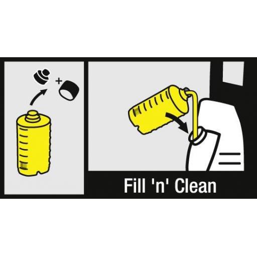 karcher-universal-cleaner.-[5]-165-p.jpg