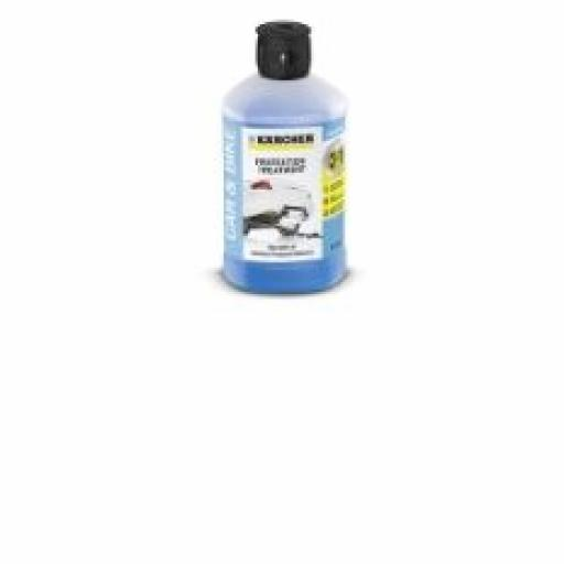 Karcher Chassis Underbody Cleaner
