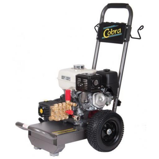 Cobra 13 200 Petrol
