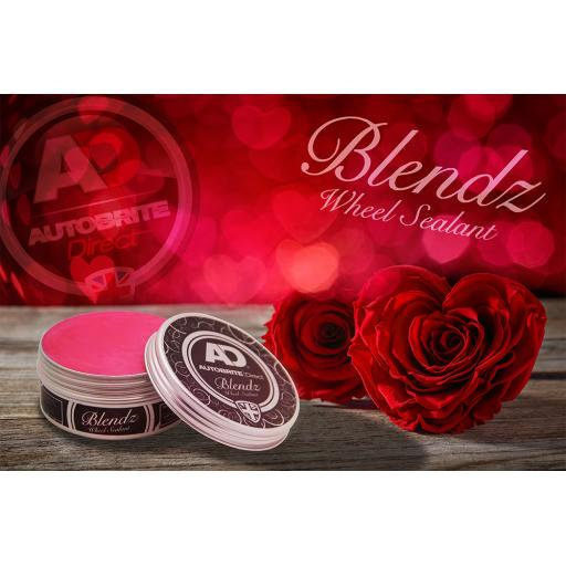 blendz--423-p.png