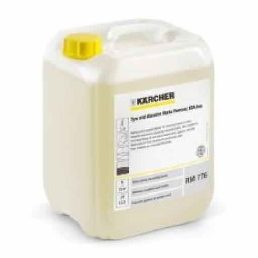 karcher-rm-776-option-20-litres-173-p.jpg
