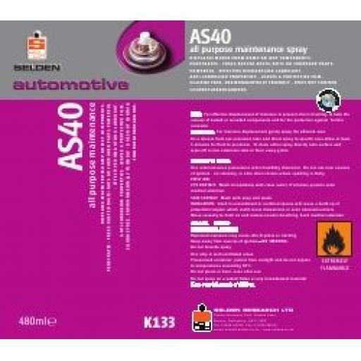 as40-144-p.jpg