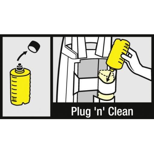 karcher-ultra-foam-cleaner-[3]-148-p.jpg