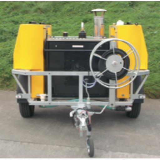 trailer-mounted-saddle-tank-ndhm.30-st-[2]-184-p.png