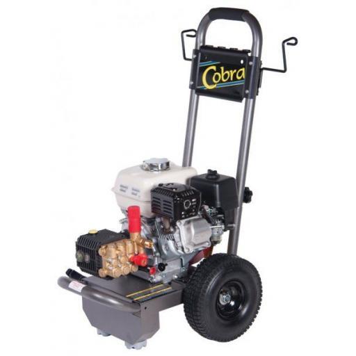 Cobra 12 150 Petrol