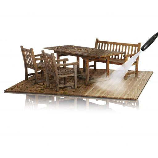 karcher-wood-cleaner-[2]-161-p.jpg